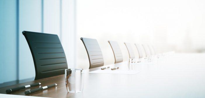 incontri-istituzionali-ministero-lavoro