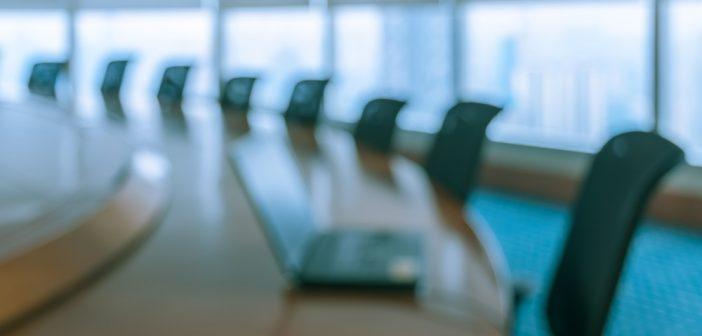 riunione-ministero-lavoro