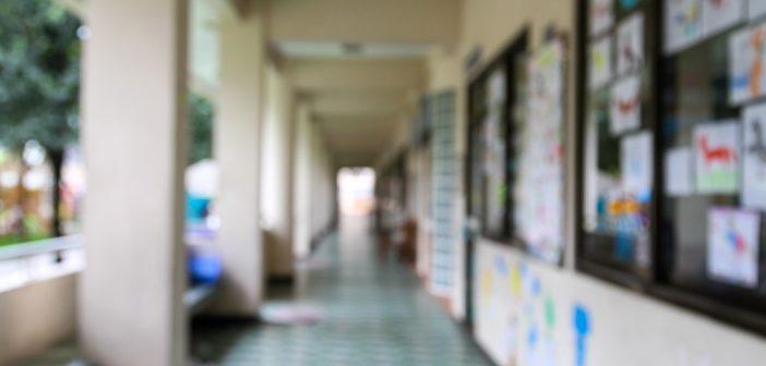 verifiche-sismiche-scuole