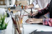 decreto-requisiti-agenzia-per-il-lavoro