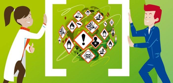 lancio-ambienti-lavoro-sani-sicuri-italia