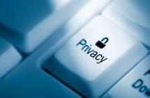 attuazione-direttiva-2016-860-privacy