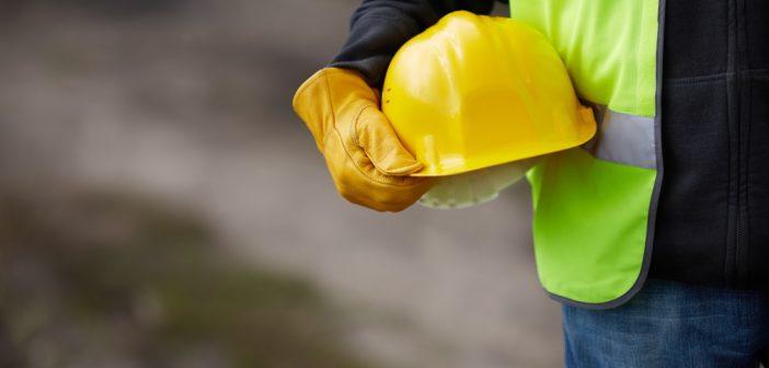 interpello-sicurezza-lavoro-maggio-2018