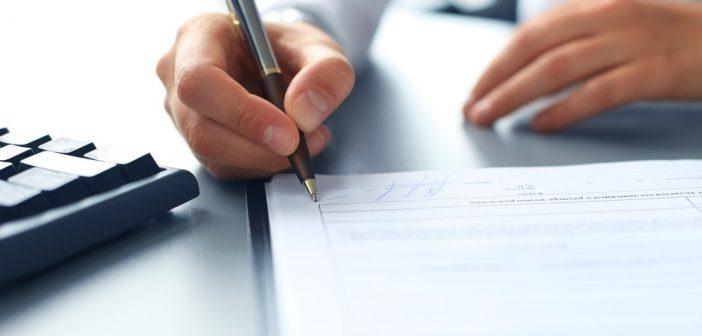 modulo-contatti-responsabile-protezione-dati
