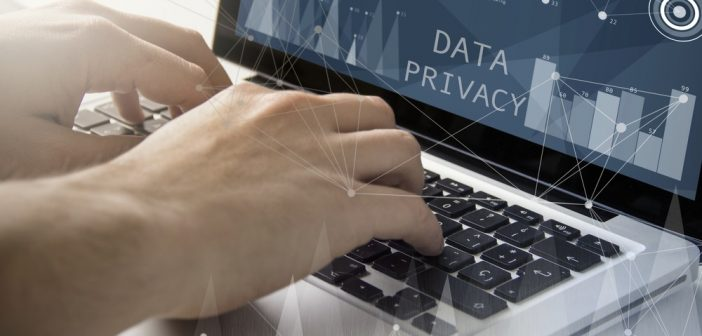 regolamento-ue-privacy-cosa-cambia-video