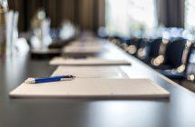 protocollo-aggiornamento-convenzione-108