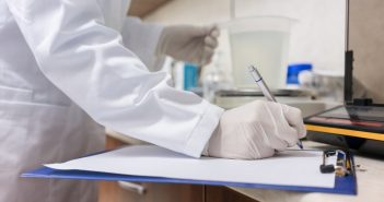 rapporto-vigilanza-sostanze-chimiche-2016