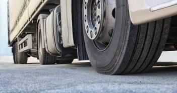 decreto-modifica-direttiva-trasporto-merci-pericolose