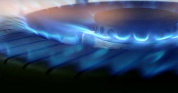 regola-tecnica-gas-combustibile