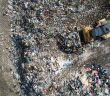 dati-ispra-rapporto-rifiuti-speciali-2018