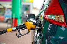 iscrizione-online-anagrafe-distributori-carburante