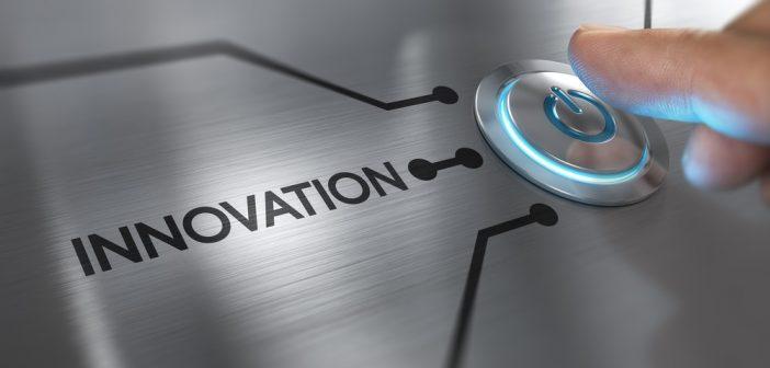 Macchinari Innovativi, Fabbrica Intelligente, bando Mise Pmi Mezzogiorno