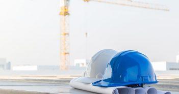 comitato-vigilanza-sicurezza-lavoro