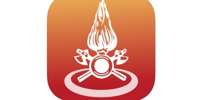 app-notifire-vvf-immagine