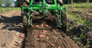 procedura-online-prestazioni-occasionali-agricoltura-inps-2018