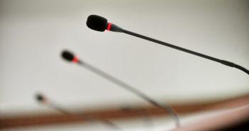 rapporto-anmil-sicurezza-lavoro-presentazione