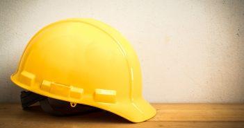 secondo-rapporto-anmil-salute-sicurezza-lavoro