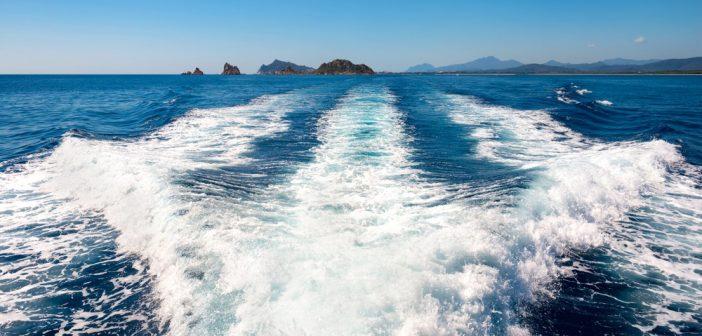 dati-rapporto-diporto-nautico-2017