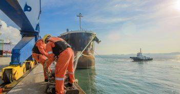 volume-inail-infortuni-lavoratori-mare