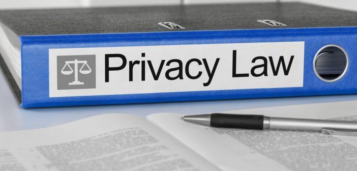 regolamento-europeo-privacy-2016-testo-aggiornato