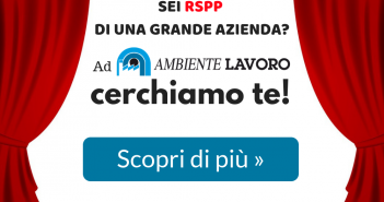 diventa-safety-tester-ambiente-lavoro