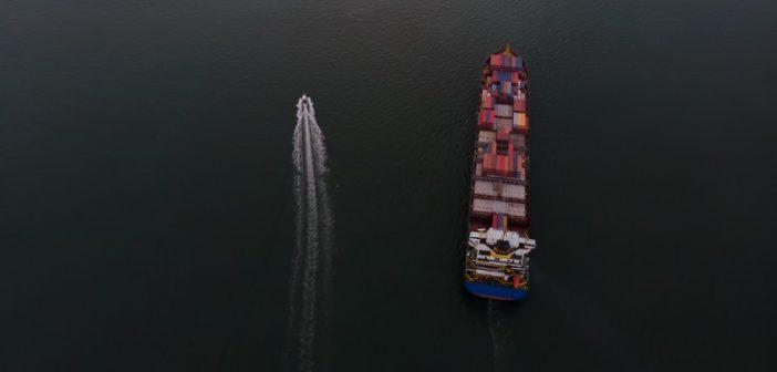 decreto-formazione-piloti-nei-porti