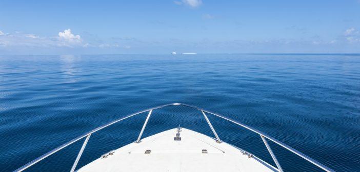 decreto-requisiti-tecnici-navigazione-interna