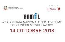 giornata-nazionale-anmil-2018