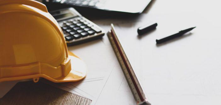 interpello-formazione-sicurezza-lavoro-7-2018