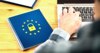 scheda-diritti-regolamento-privacy