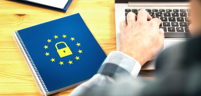 Regolamento 2016/679, i diritti, nuova scheda informativa del Garante