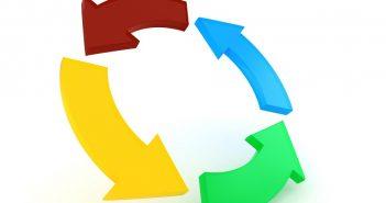 sostanze-chimiche-economia-circolare