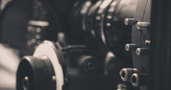 concorso-eu-osha-film-sicurezza-lavoro-2018