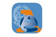 app-agenzia-entrate-ios-android-microsoft