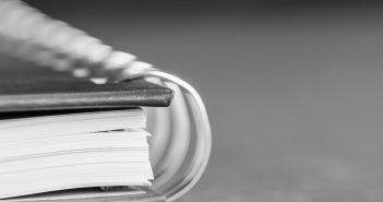 comitato-valutazione-esposizione-professionale