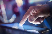 rischi-emergenti-sicurezza-lavoro-digitalizzato