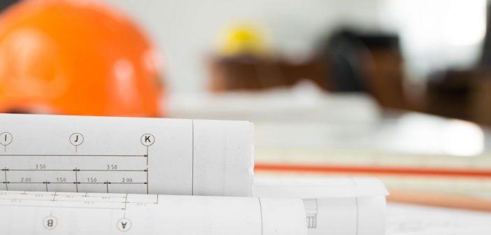 decreto-riduzione-contributiva-edilizia-2018