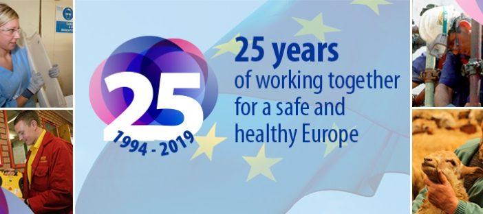 25-anni-eu-osha-agenzia-europea-salute-sicurezza-lavoro