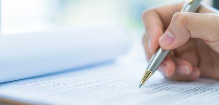 ispezioni-obbligo-registrazione-sostanze-chimiche