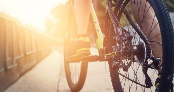legge-riders-lavoro-sicurezza