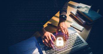 giornata-europea-protezione-dati-personali
