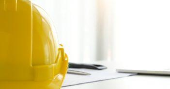 relazioni-approcci-sicurezza-lavoro-micro-piccole-imprese