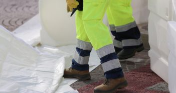 decreto-protezione-civile-rimborso-datore-di-lavoro