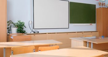 fondo-adeguamento-normativa-antincendio-edifici-scolastici