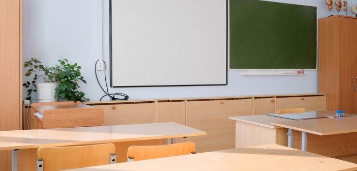 Miur, 114 milioni per adeguamento edifici scolastici a normativa antincendio