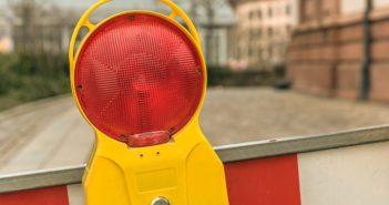 decreto-posa-sicurezza-segnaletica-stradale