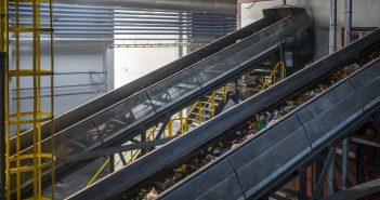 indicazioni-piano-emergenza-impianti-rifiuti