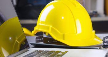 interpello-sicurezza-lavoro-2019