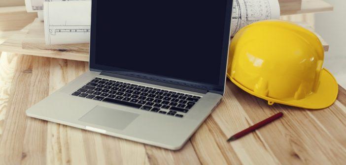 interpello-normativa-sicurezza-lavoro-2-2019