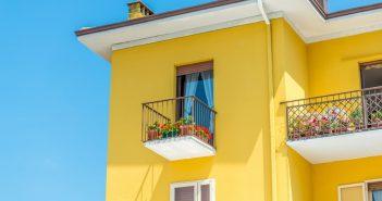 decreto-norme-antincendio-edifici-civile-abitazione